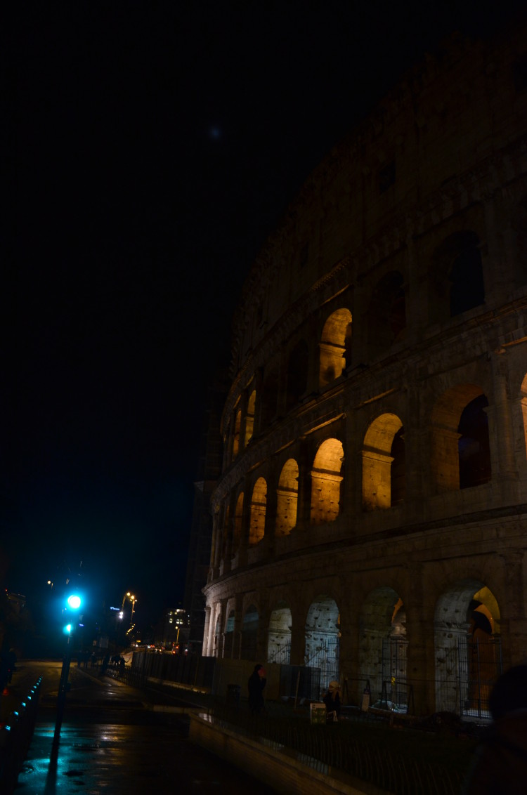 Rome Day 2 (395/430)