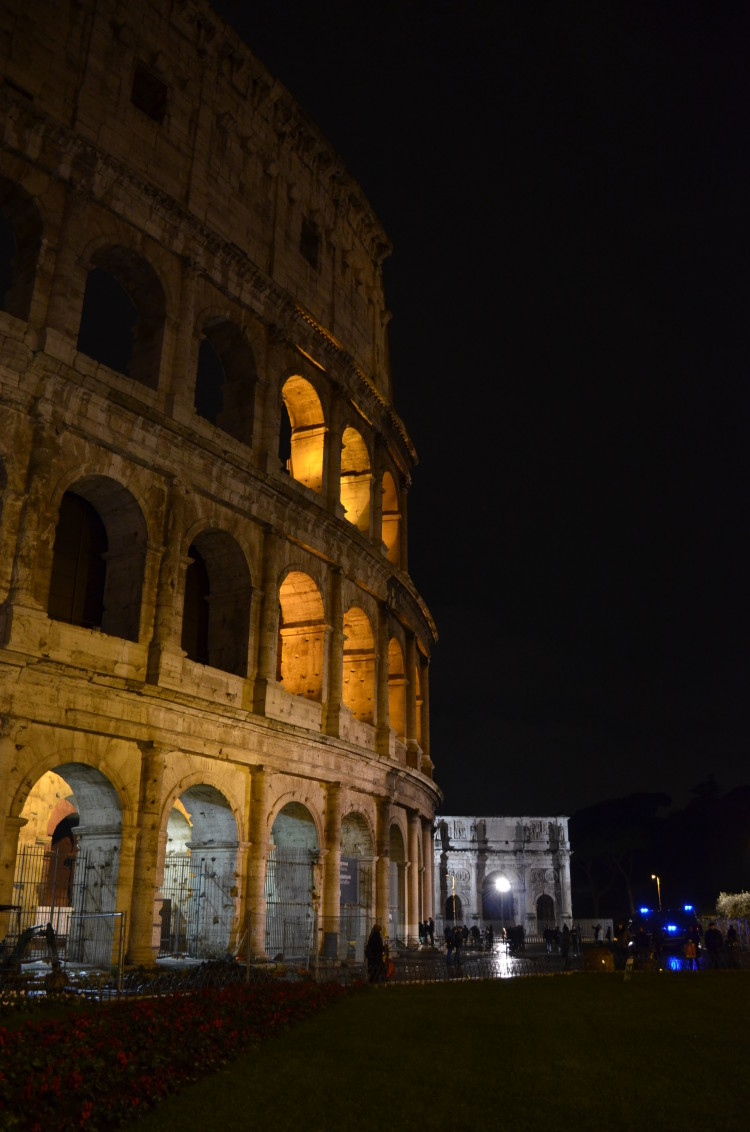 Rome Day 2 (396/430)