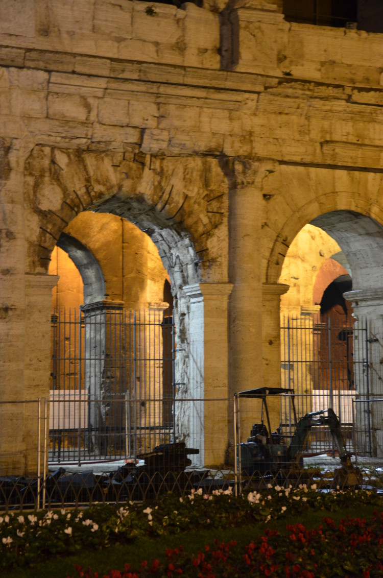 Rome Day 2 (397/430)