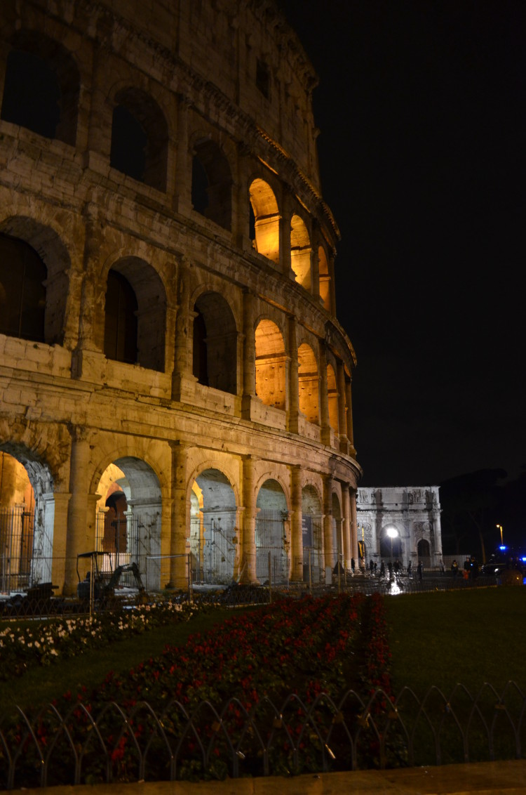 Rome Day 2 (398/430)