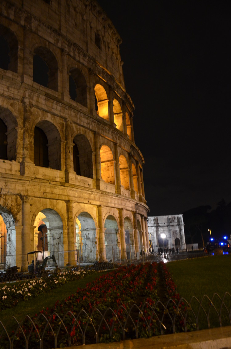 Rome Day 2 (399/430)