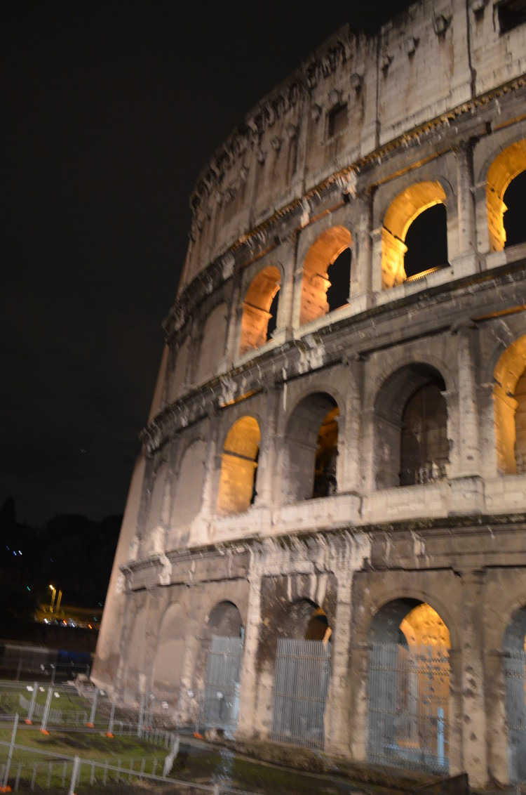 Rome Day 2 (400/430)