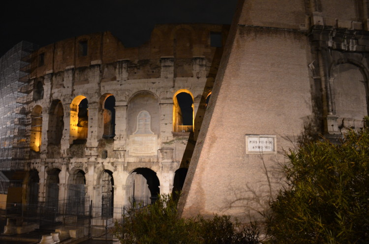 Rome Day 2 (401/430)