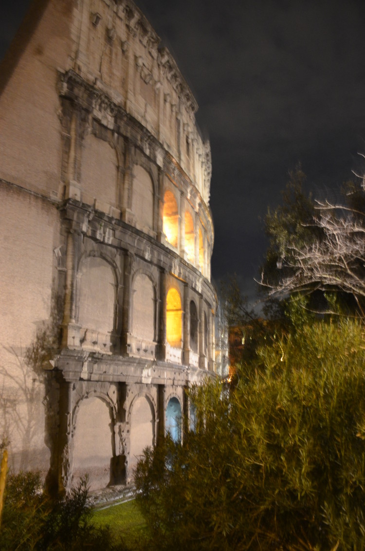 Rome Day 2 (402/430)