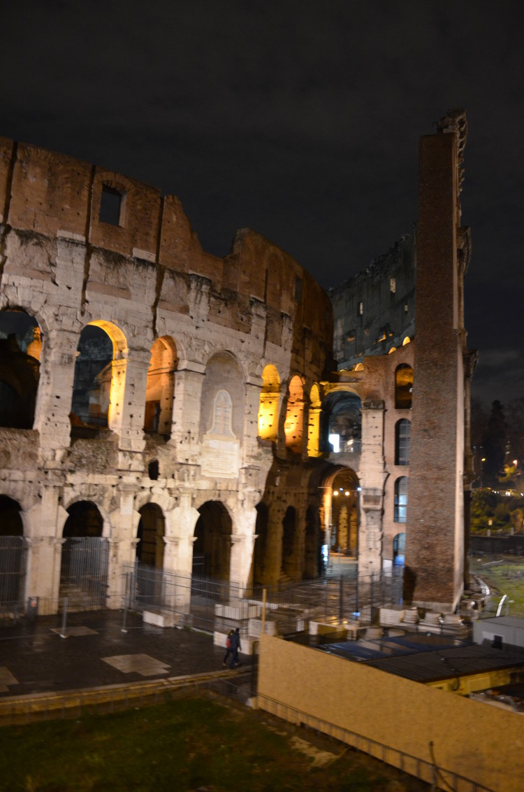 Rome Day 2 (404/430)