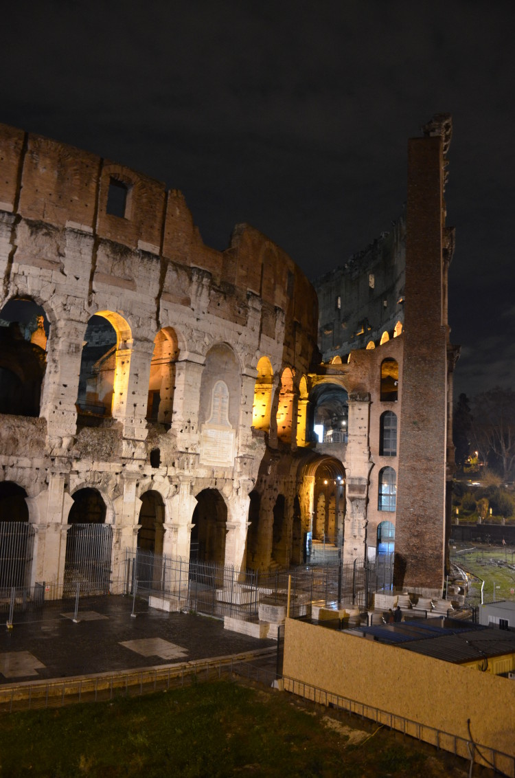 Rome Day 2 (405/430)