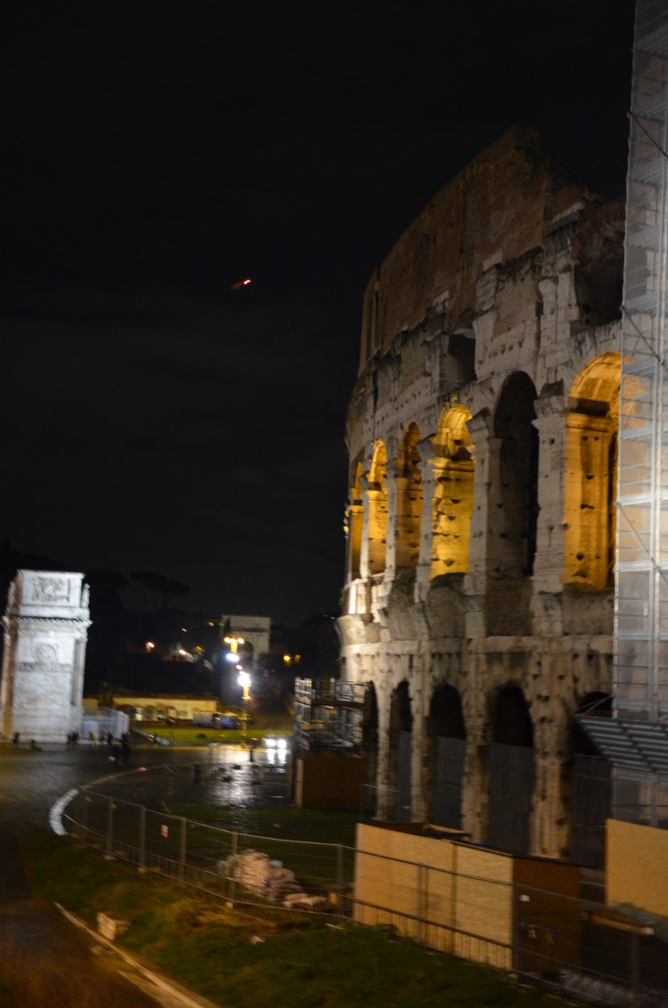 Rome Day 2 (406/430)