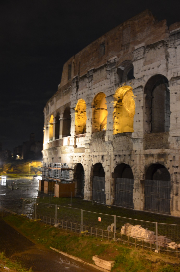 Rome Day 2 (407/430)