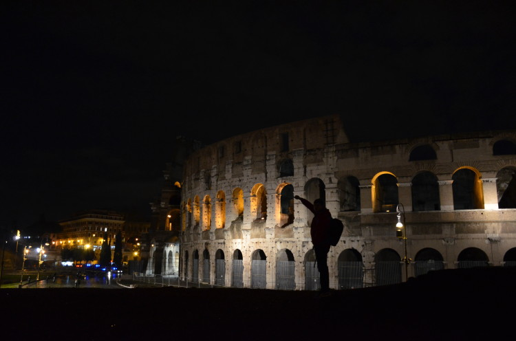 Rome Day 2 (408/430)