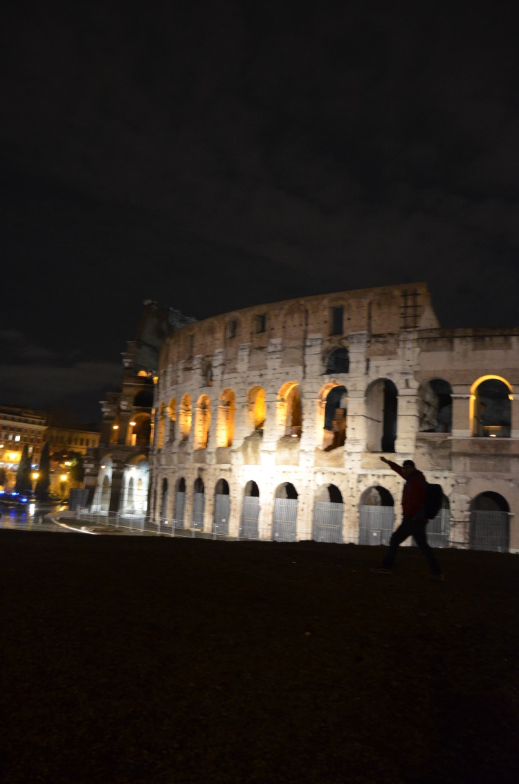 Rome Day 2 (409/430)