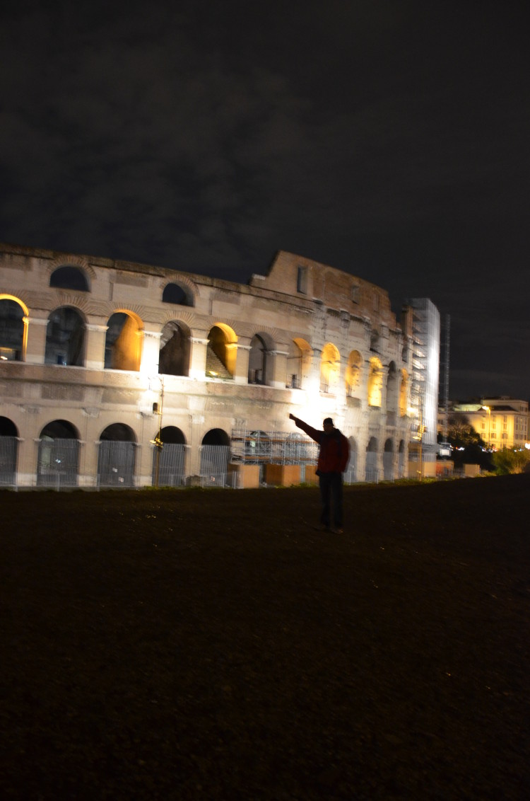 Rome Day 2 (410/430)