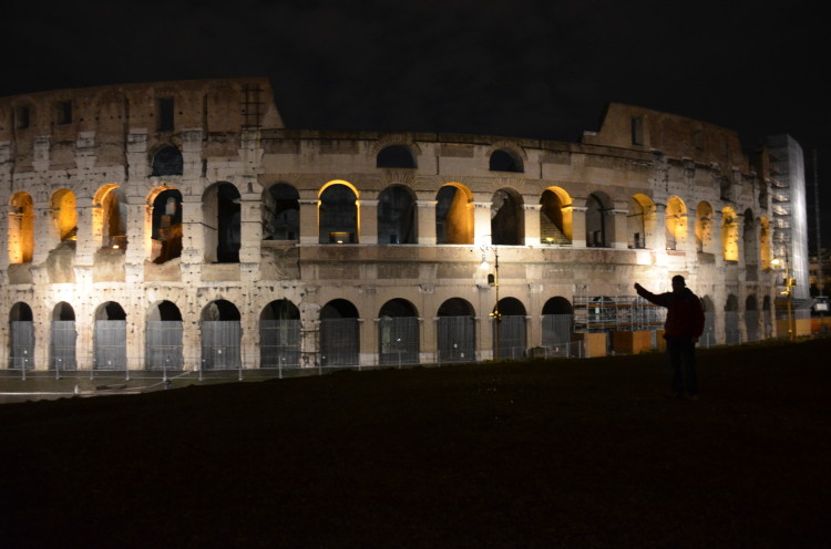 Rome Day 2 (411/430)