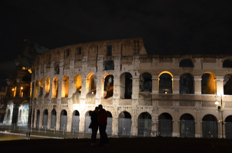 Rome Day 2 (412/430)