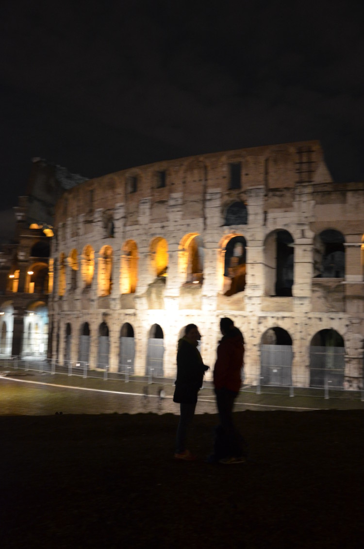 Rome Day 2 (413/430)