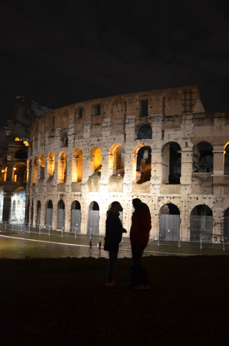 Rome Day 2 (414/430)