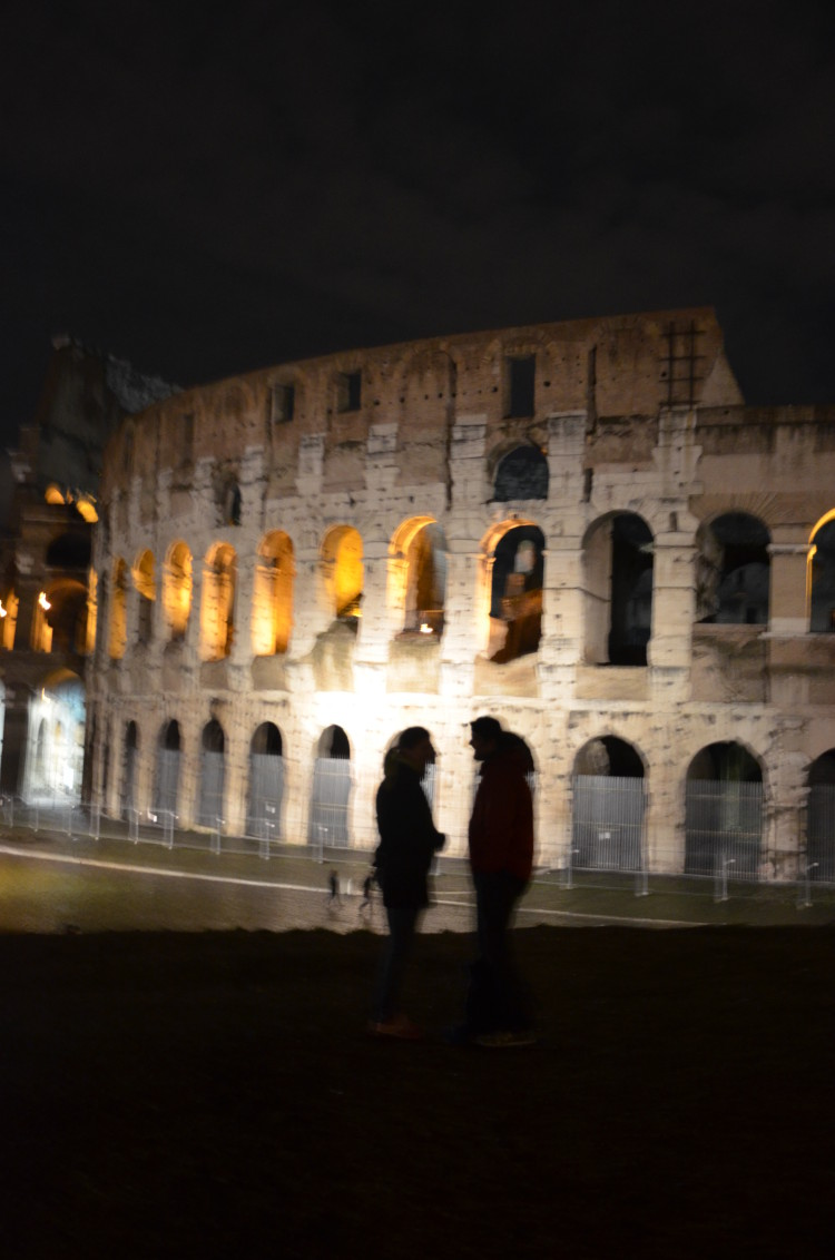 Rome Day 2 (415/430)