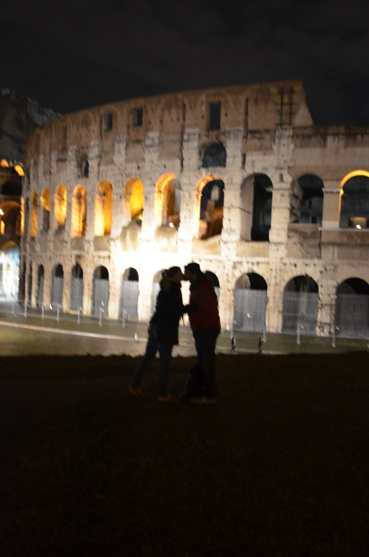 Rome Day 2 (416/430)