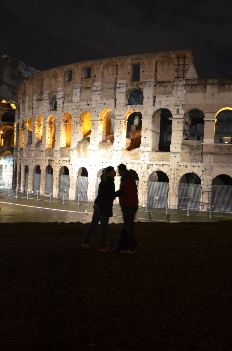 Rome Day 2 (417/430)