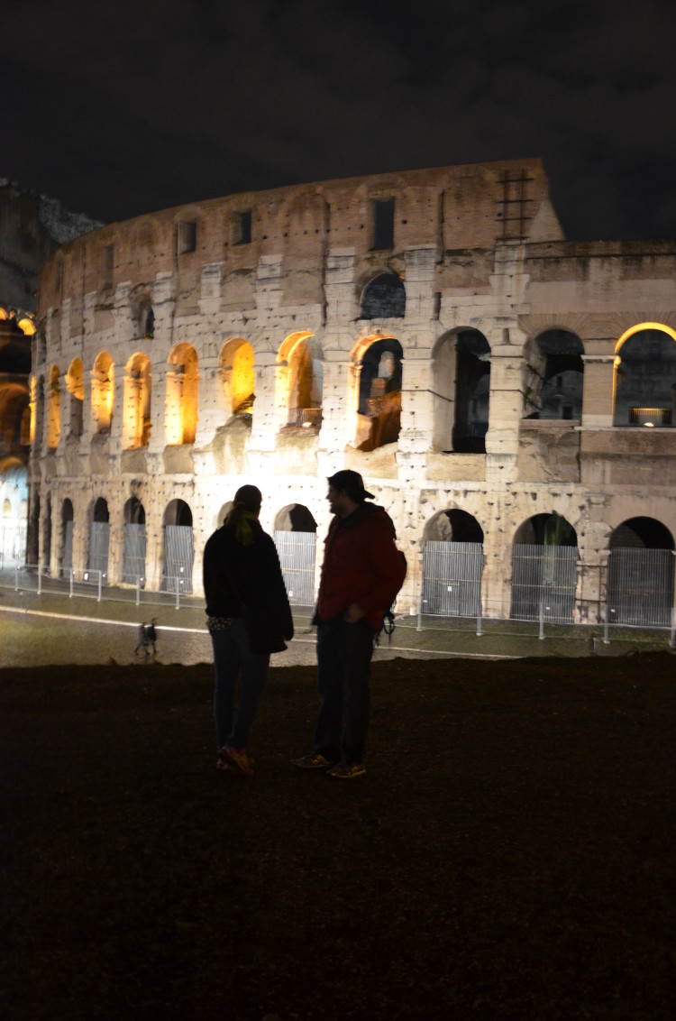 Rome Day 2 (418/430)
