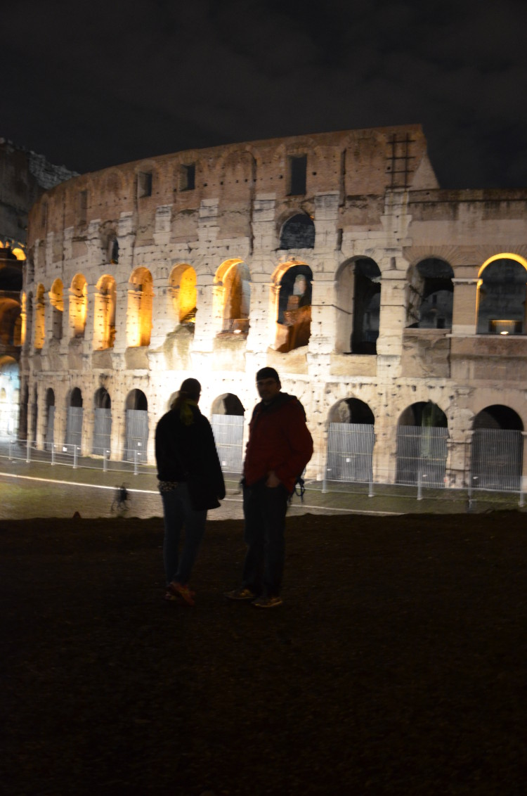 Rome Day 2 (419/430)
