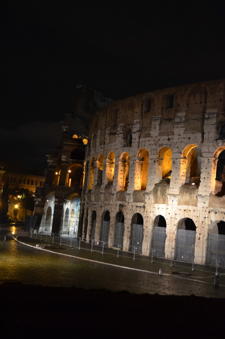 Rome Day 2 (420/430)