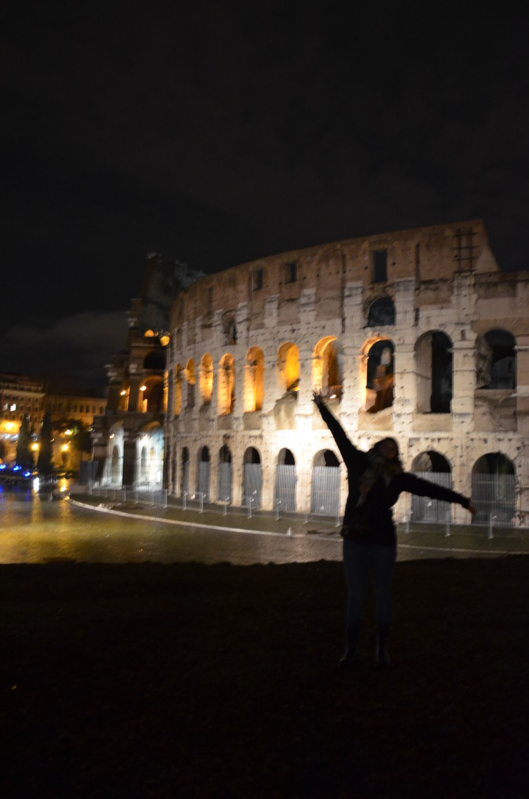 Rome Day 2 (421/430)