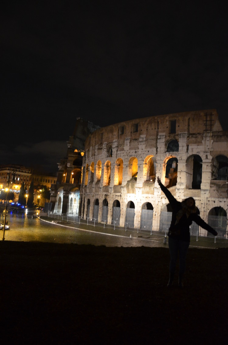 Rome Day 2 (423/430)