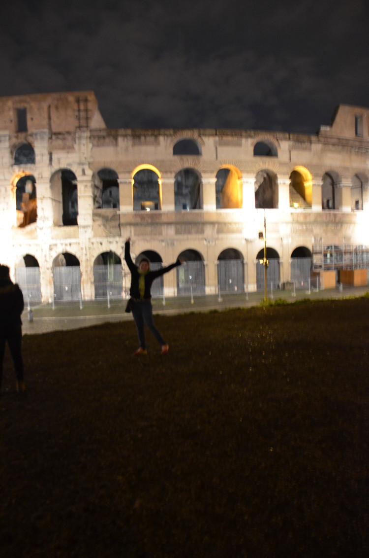 Rome Day 2 (424/430)
