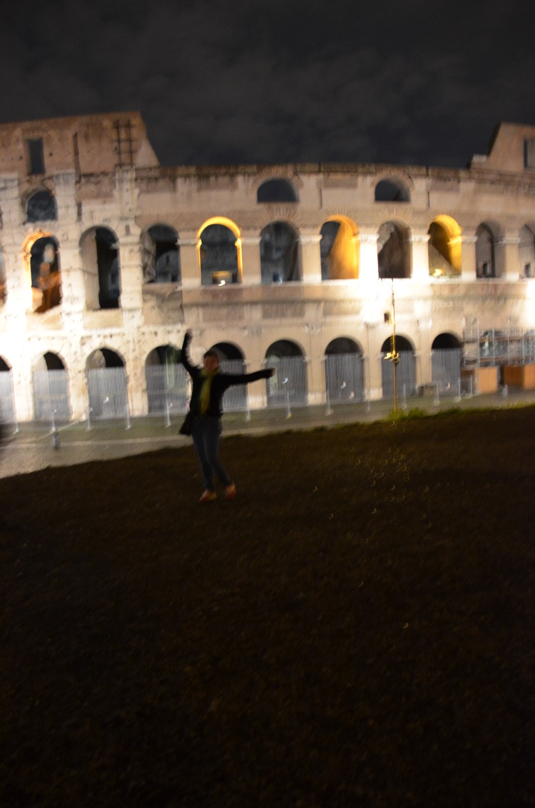 Rome Day 2 (425/430)
