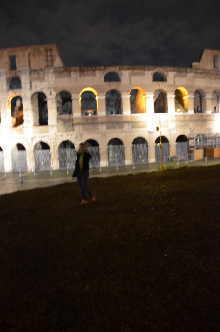 Rome Day 2 (426/430)