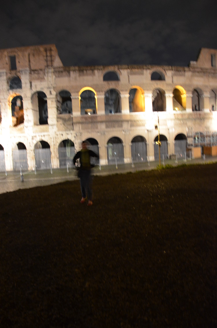 Rome Day 2 (427/430)
