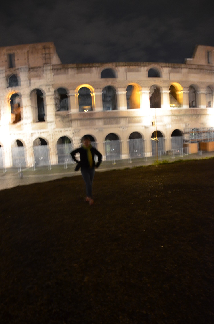 Rome Day 2 (428/430)