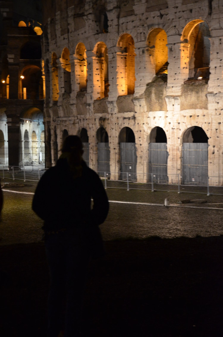 Rome Day 2 (429/430)