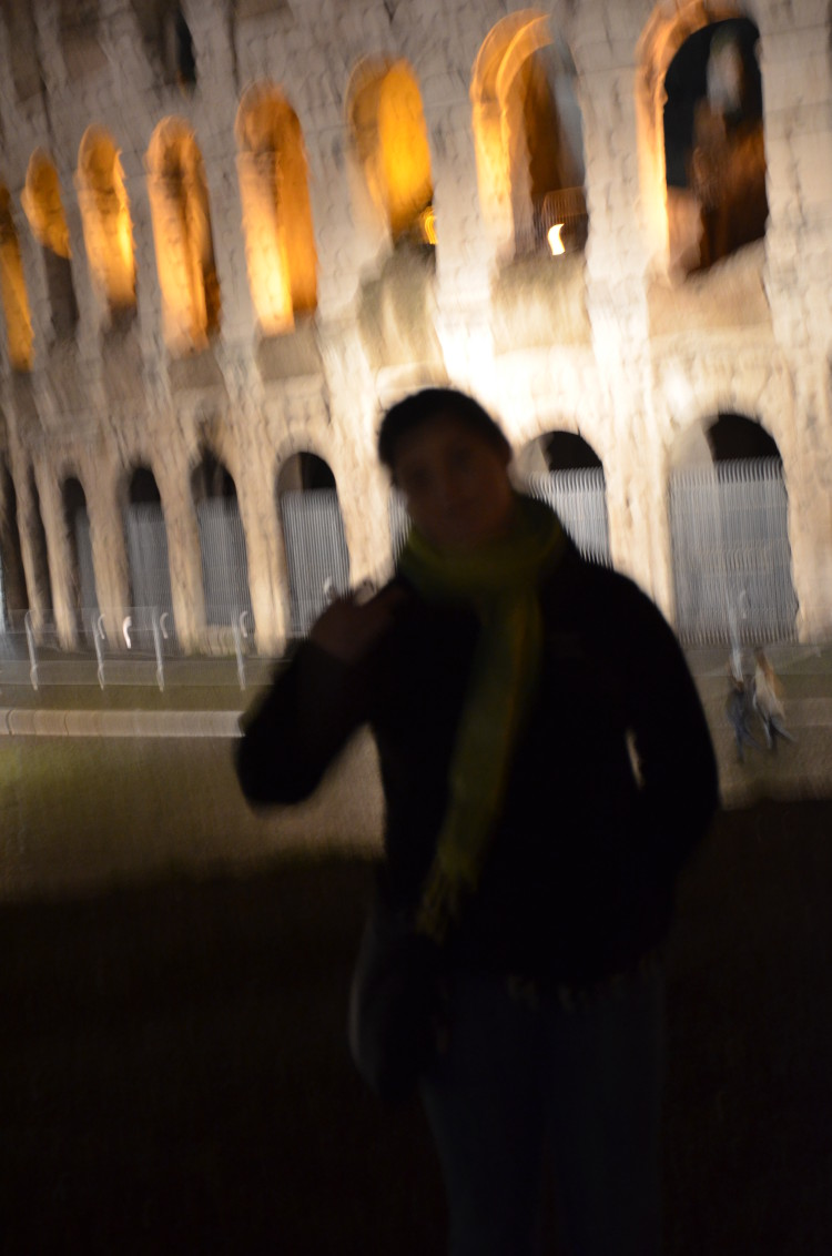 Rome Day 2 (430/430)