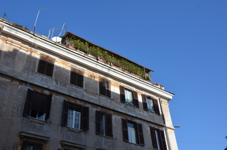 Rome Day 3 (1/293)