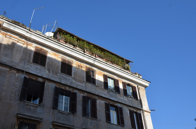 Rome Day 3 (2/293)