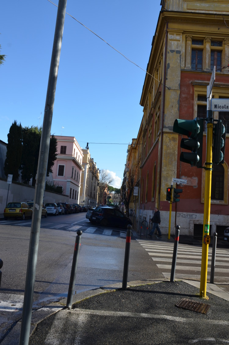 Rome Day 3 (3/293)