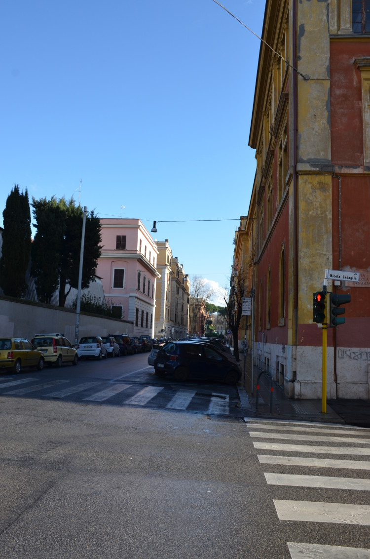 Rome Day 3 (4/293)