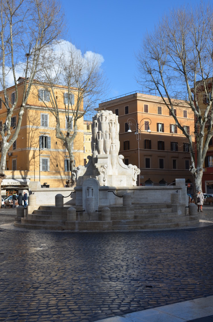 Rome Day 3 (7/293)