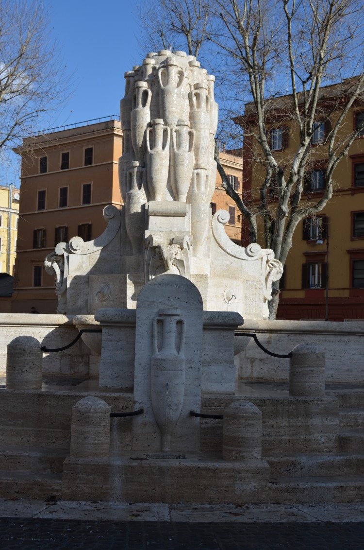 Rome Day 3 (8/293)