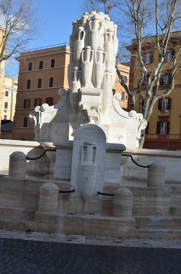 Rome Day 3 (9/293)