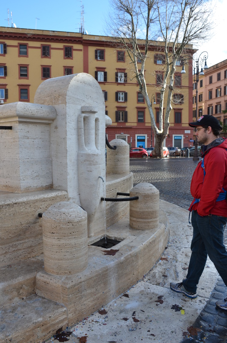 Rome Day 3 (12/293)