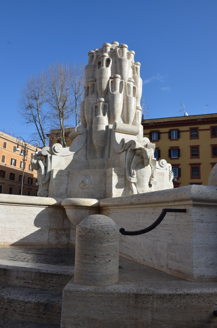 Rome Day 3 (14/293)