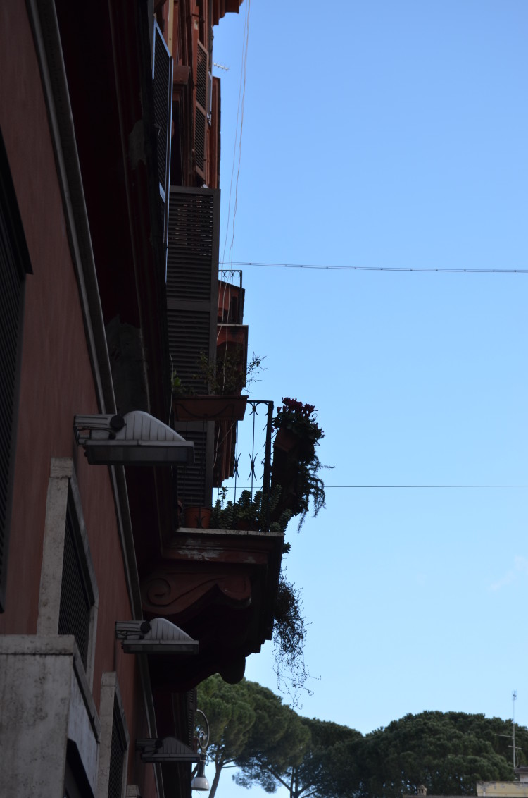 Rome Day 3 (15/293)