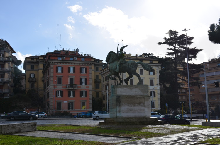 Rome Day 3 (17/293)