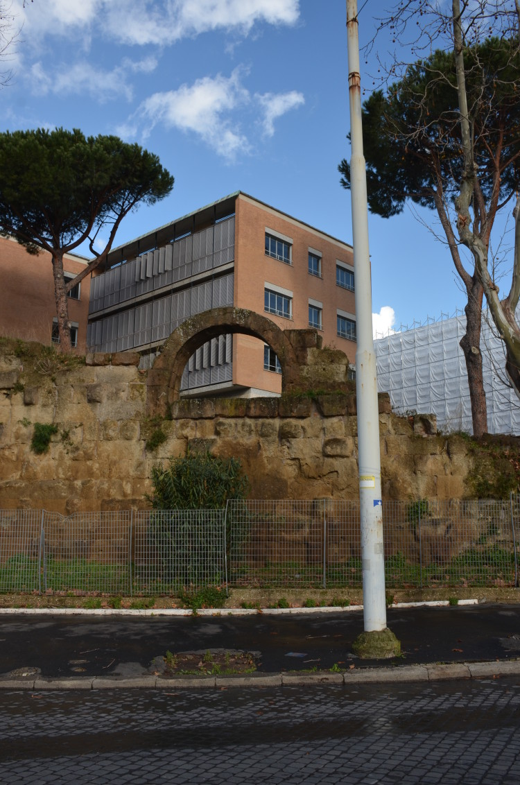 Rome Day 3 (18/293)