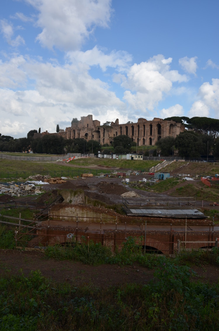 Rome Day 3 (23/293)