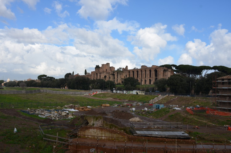 Rome Day 3 (24/293)