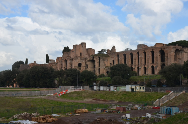 Rome Day 3 (25/293)