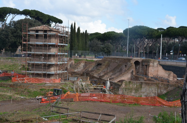 Rome Day 3 (26/293)